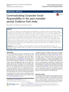 Communicating CSR - JCSR.png