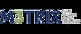 M3TRIX-Logo.png