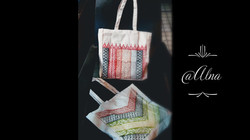 Tote Bag - 13_Large_Moment