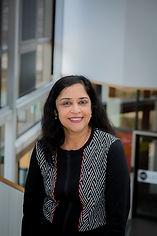 Ameeta Jain.jpg