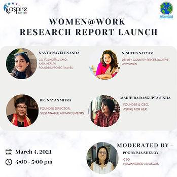 Women@Work 2020-2021.jpg