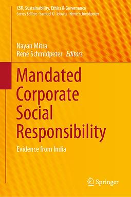 MANDATED CSR BOOK PHOTO.tif