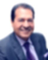 Dr.-Bhaskar-Chatterjee-at-India-CSR-Lead