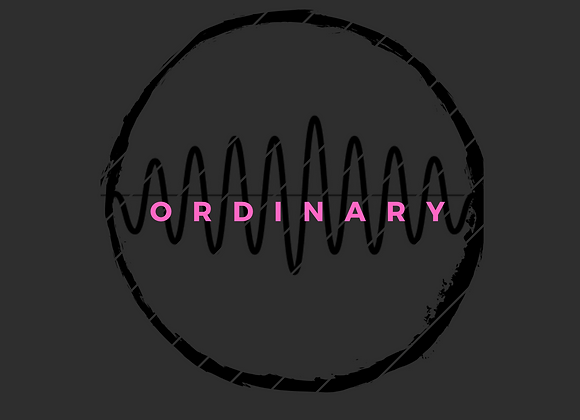 Ordinary Instrumental
