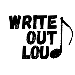 WRITE OUT LOUD.png
