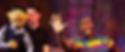 Screen Shot 2020-03-10 at 2.35.03 PM.png
