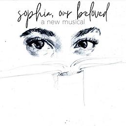 Sophia, Our Beloved.png
