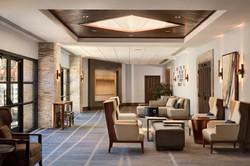 Hilton Sedona Resort & Spa at Bell Rock