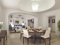 Marassi Mediterranean Resort