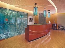 Ameristar St. Charles Hotel & Spa