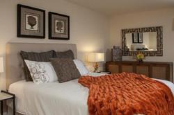 27 Seventy-Five | Luxury Apartments