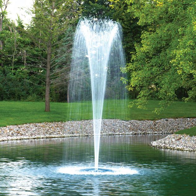 airmax_ecoseries_fountain_1-2hp_trumpet_