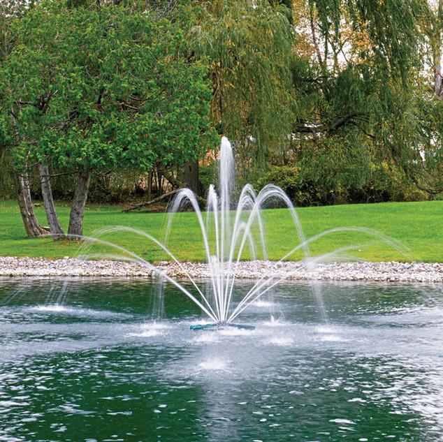 airmax_ecoseries_fountain_1-2hp_double_a