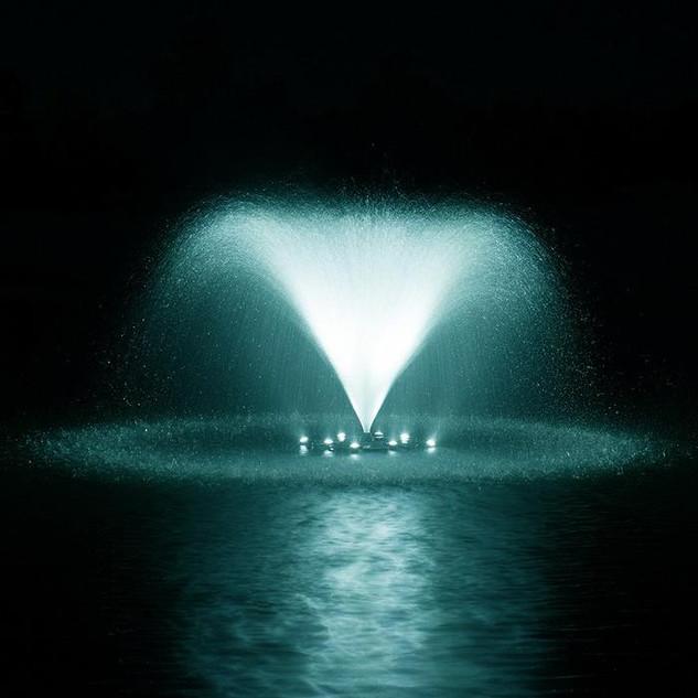 airmax light blue.jpg