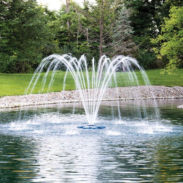 airmax_ecoseries_fountain_1-2hp_single_a