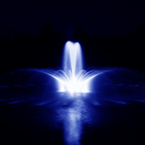 Airmax blue.png
