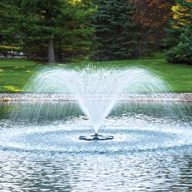 airmax_ecoseries_fountain_1-2hp_classic_