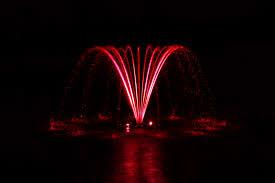 airmax red.jpg