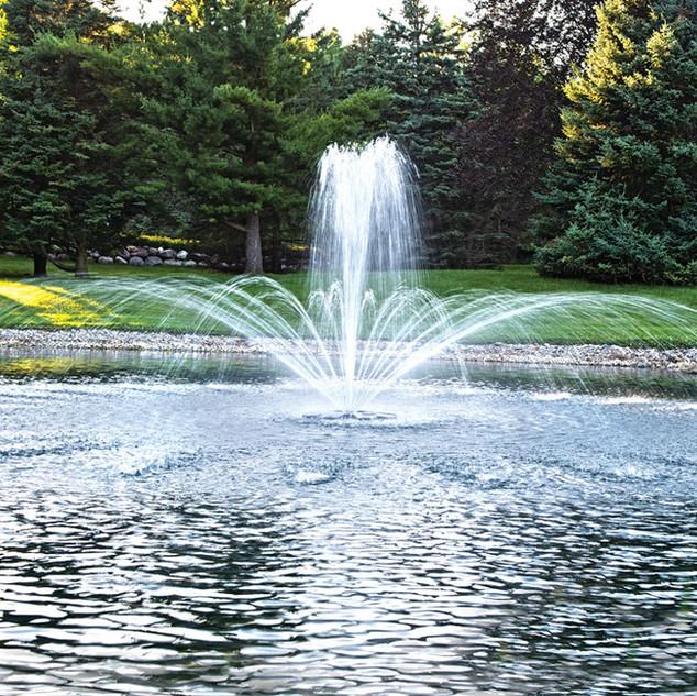 airmax_ecoseries_fountain_1-2hp_crown_an