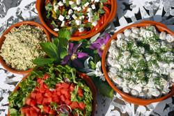 salad_01