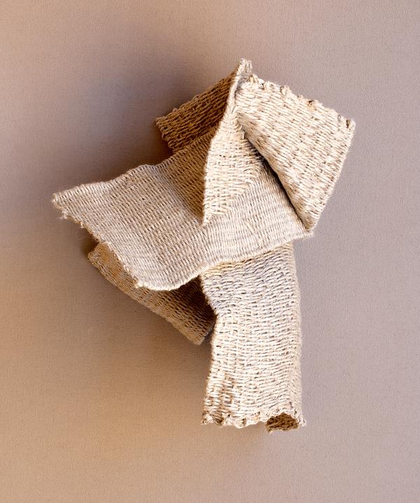 linen-sample.png