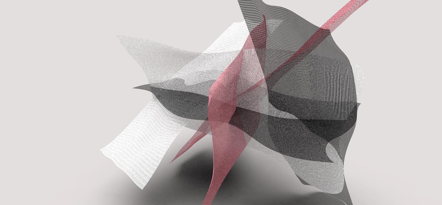 3D-structure-off-centre-short-72.png