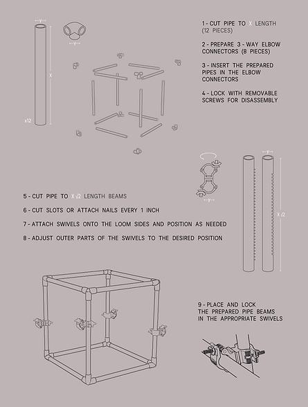 scaffolding-loom-manual-bitmap72.png