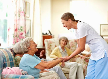 Avoiding Care Home Fees: Is It Possible?