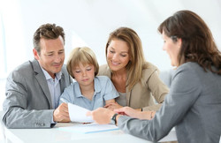 wills for under 50s