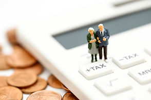 inheritance-tax.jpg