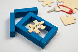 probate-jigsaw-624x417