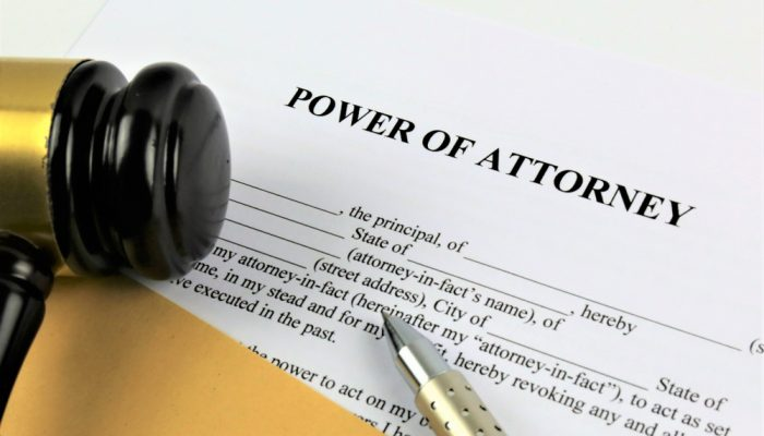 16855-power-of-attorney-and-gavel-700x40