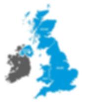 blue map - cut out.JPG