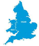 england and wales - map.JPG