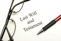 last-will-and-testement.jpg