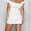 Thumbnail: MARCELLA DRESS