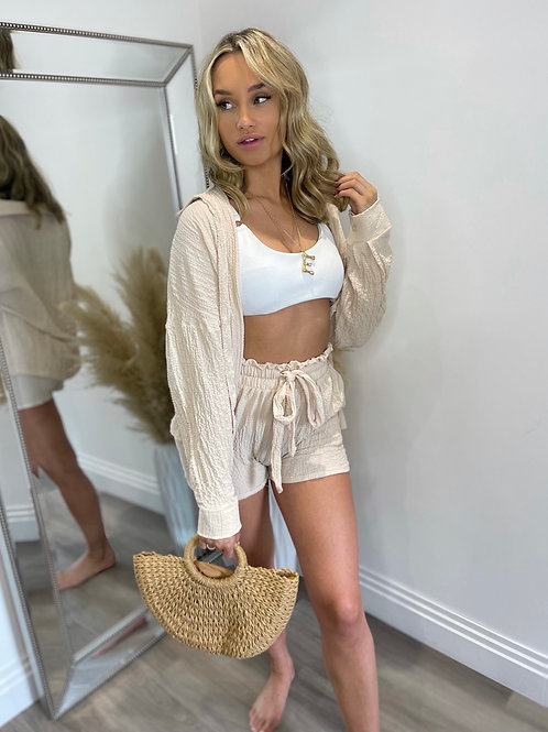 ANNABEL CO-ORD