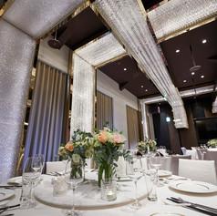 國賓大飯店 AMBASSADOR HOTEL 空間攝影