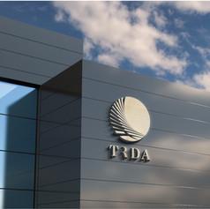 建開公會 TRDA