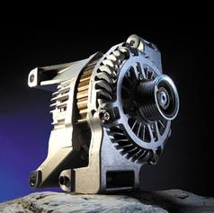 士林電機 SHIHLIN ELECTRIC