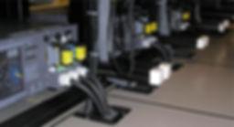 rear-installation-RMSTS.jpg