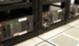 front-installation-RMSTS.jpg