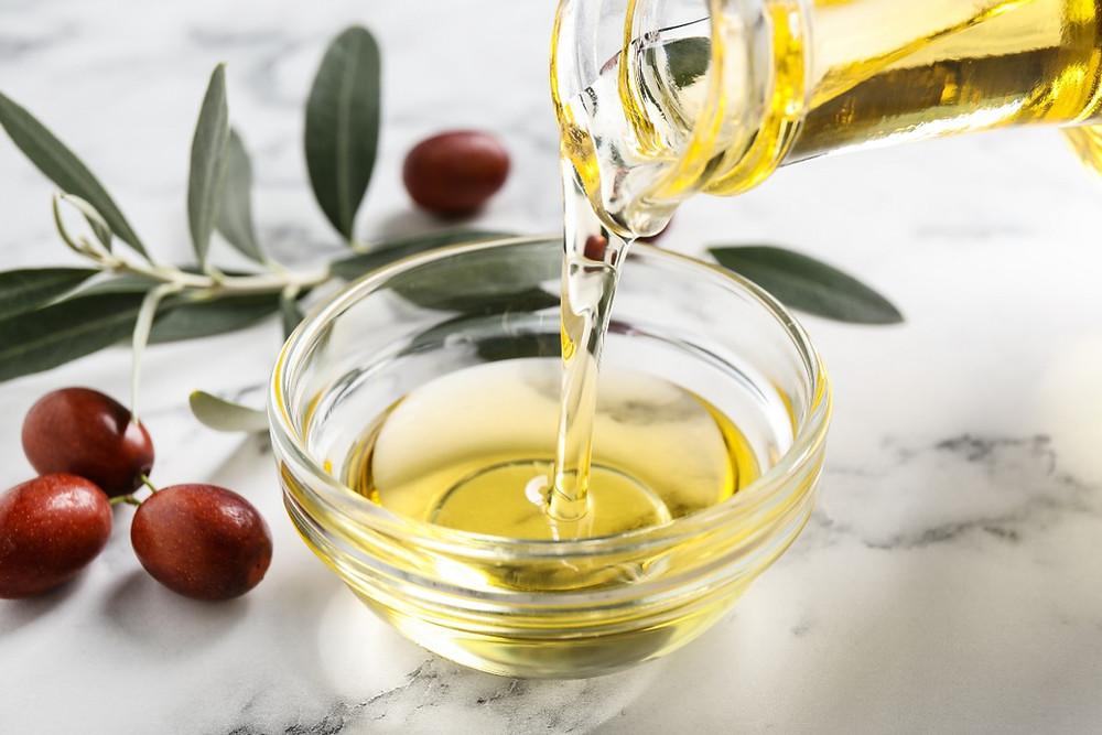 Los beneficios del aceite de jojoba
