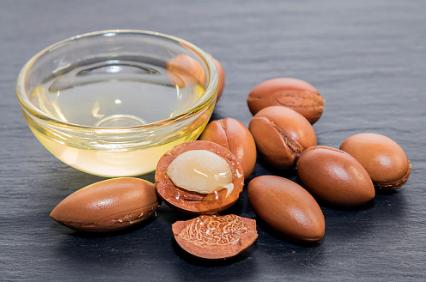 Toda la verdad sobre el aceite de argán y cómo usarlo