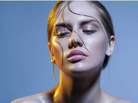 Los mejores jabones caseros y aceites naturales para la piel grasa