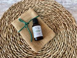 propiedades aceite de almendras dulces