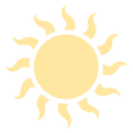 sol - transparencia acentuada - png.png