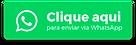 clique zap.png