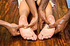 Four-Hands-Massage-Madurai-04.jpg