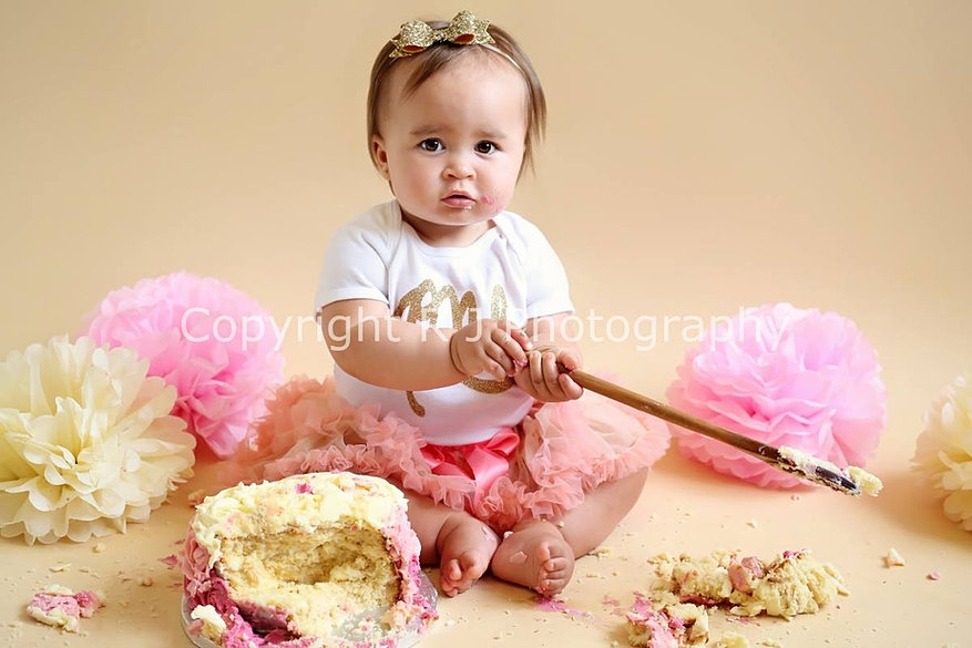Photography Backdrops Floordrops Supplier Uk Special Offers